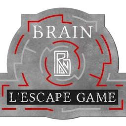 BRAIN L'Escape Game