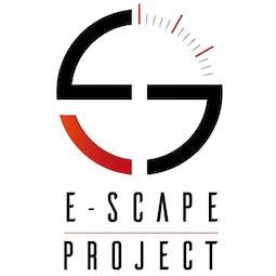 E-Scape Project