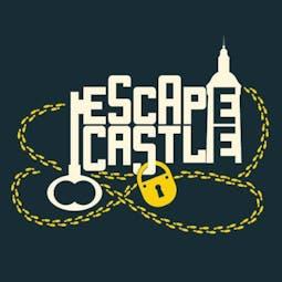 Escape Castle 64