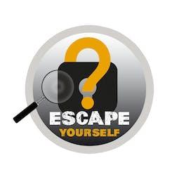 EscapeYourself