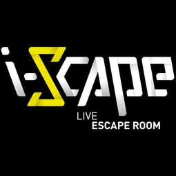 I-Scape
