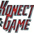 logo de Konect Game