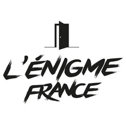 L'Énigme France