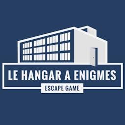 Le Hangar àÉnigmes