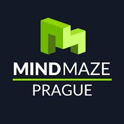 MindMaze