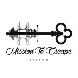 Mission To Escape