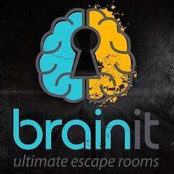 BrainIT