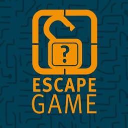 EscapeGame München