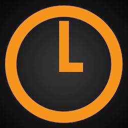 ClockedIn