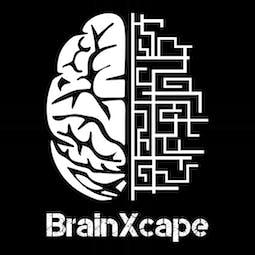 BrainXscape