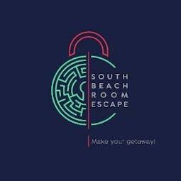 South Beach Room Escape