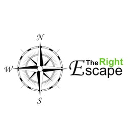 The Right Escape