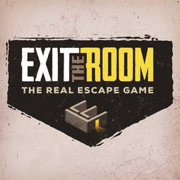 Exit The Room