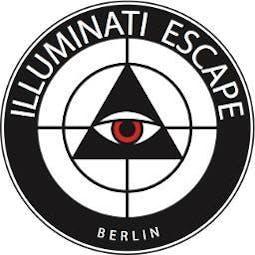 Illuminati Escape