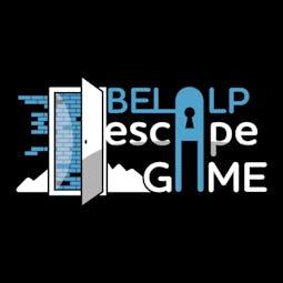 Belalp Escape Game