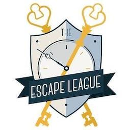 The Escape League
