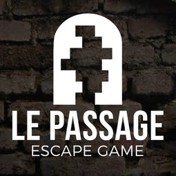 LePassage