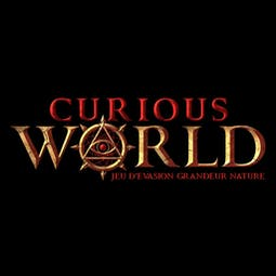 Curious World