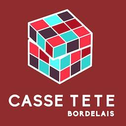 Casse-Tête Bordelais