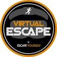 logo de Virtual Escape
