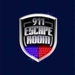 911 Escape Room