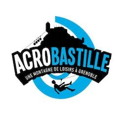 Acrobastille