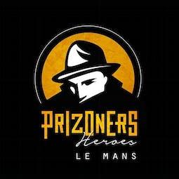 Prizoners Heroes