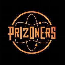 Prizoners