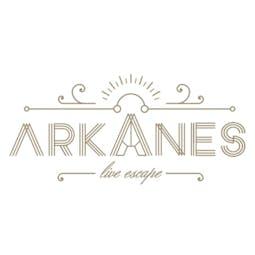 Arkanes