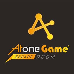 Atome Game