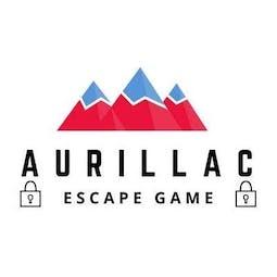 Aurillac Escape