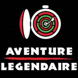 Aventure Légendaire