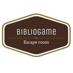 Bibliogame