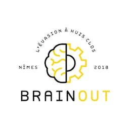 Brainout