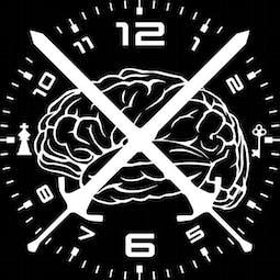 Brainwatch