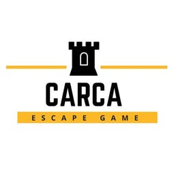 Carca Escape
