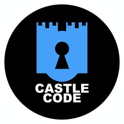 Castle Code