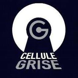 Cellule Grise