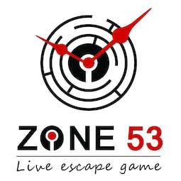 Zone 53