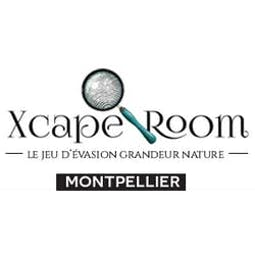 Xcape-Room