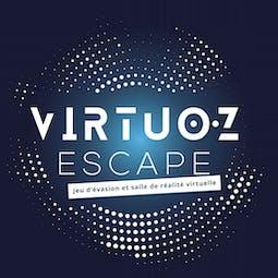 Virtuoz Escape