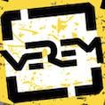logo de Verem Room Escape Game