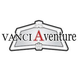 Vanciaventure