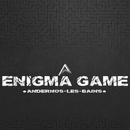 Enigma Game