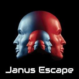 Janus Escape