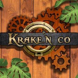 Krake'n Co