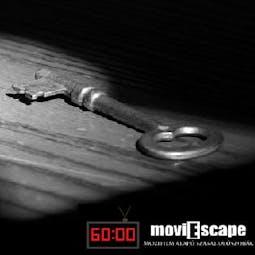 MoviEscape