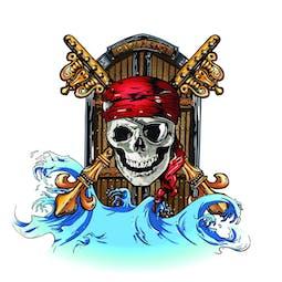 PirateGame