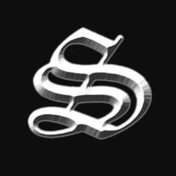 Symbialys