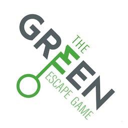 The Green Escape Game